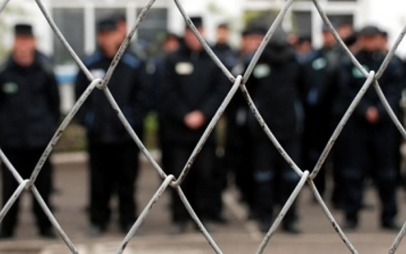 Брянские заключенные не дождались 118 литров спиртного