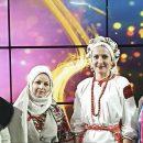 «Ягорава Гара» познакомит брянцев с белорусскими народными песнями
