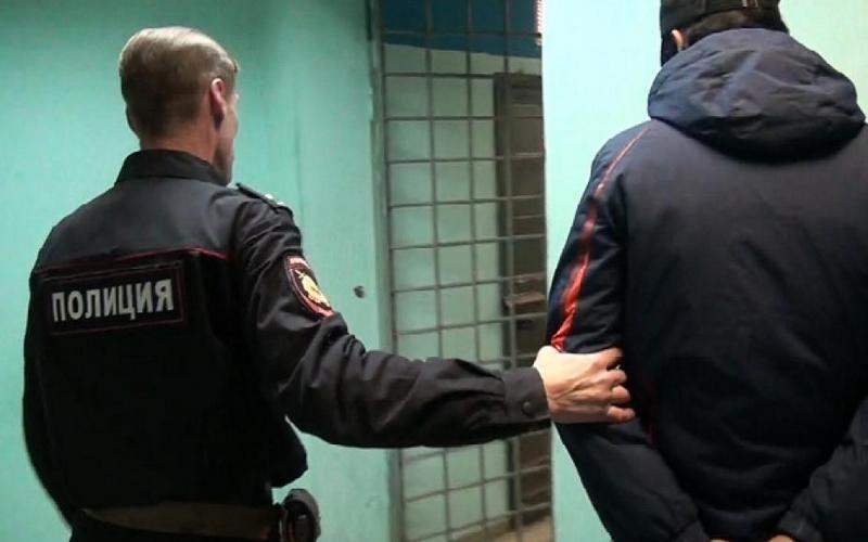 На Брянщине не раскрыто 20 процентов «новогодних» преступлений
