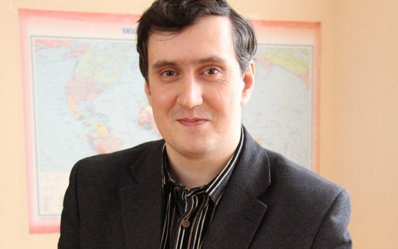 Брянскому ученому дали два миллиона рублей на изучение протестов в США