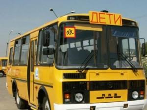 Для муниципалитетов Челябинской области закупили новые школьные микроавтобусы