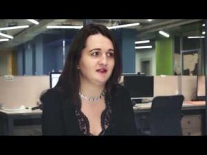 Челябинский IT-парк ищет нового директора