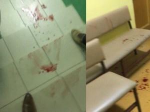 Резня в Перми: число пострадавших выросло до 12 человек