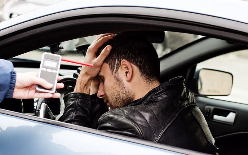 Брянский автолюбитель без прав пойдет на скамью подсудимых