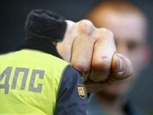 Житель Карталов получил год за беспричинное оскорбление полицейского