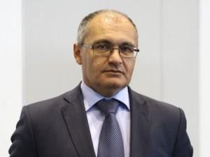 «Уралмашзавод» возглавил новый директор