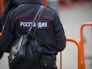Волна насилия докатилась до школ. Стоит ли опасаться «пермского синдрома» на Южном Урале?