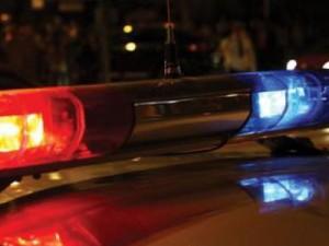 Пьянство за рулем привело к уголовному делу