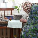 У стародубской пенсионерки дуэт «соцработниц» украл все сбережения