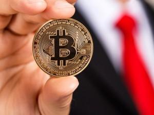Bitcoin one-o-one: что нужно и не нужно знать о криптовалютах