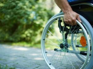 Ряд челябинских предприятий нарушил закон о социальной защите инвалидов