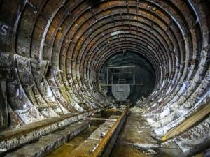 Турецкие инвесторы будут строить метро в Челябинске?