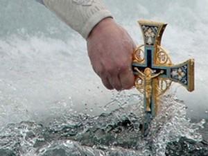В каких храмах Миасса пройдут крещенские богослужения?