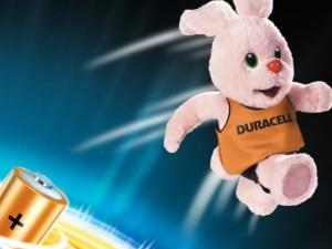Друг розового зайца. Челябинский завод создаст сеть по сбору и утилизации батареек