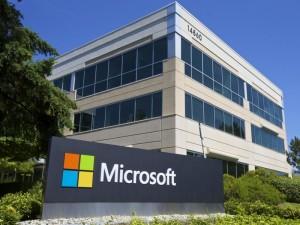 Новое обновление от Microsoft «выключило» ряд компьютеров с процессорами AMD