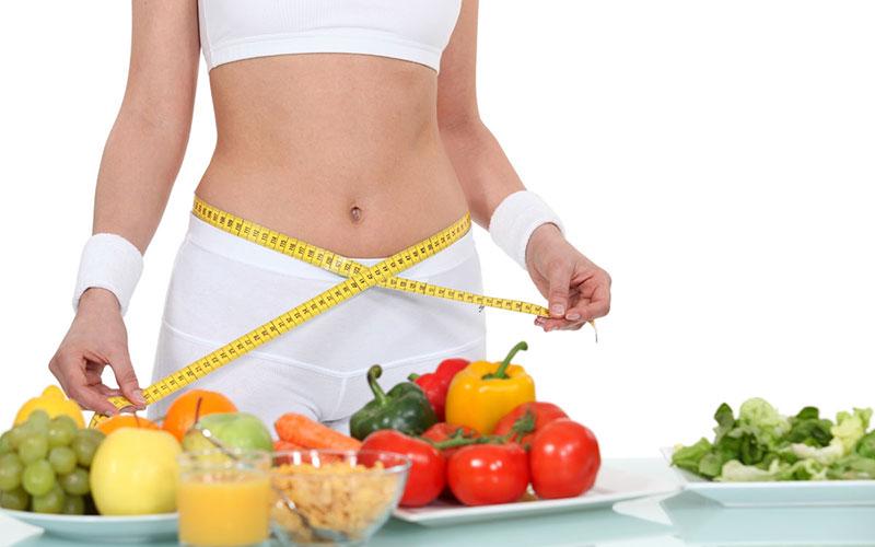 Ученые назвали лучшую диету вмире