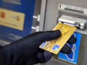 39 клиентов были обмануты консультантом банка Карабаша