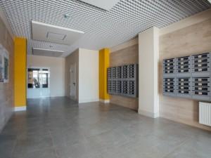 Успех. Две южноуральские школы попали в федеральный реестр типовых проектов