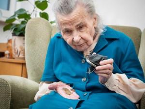 Пенсионный фонд может отказать в пенсии по старости?