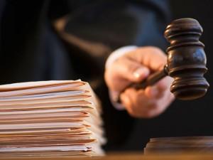 Подделка документов. Два офицера ГУФСИН помогли осужденной избежать наказаниям