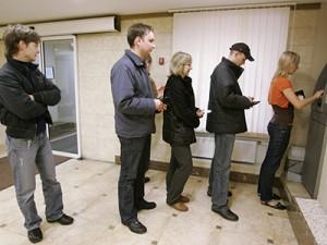 3 млн рублей получили аграрии Увельского района после вмешательства прокуратуры