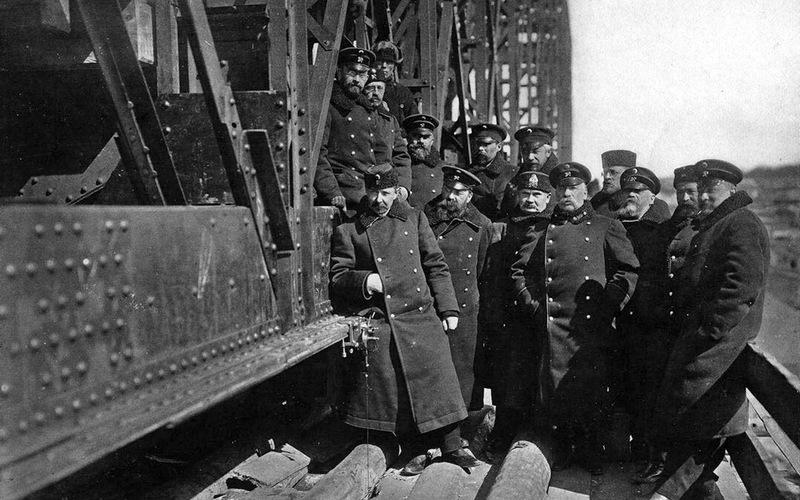 Около 400 тысяч французов позарились на царские долги России