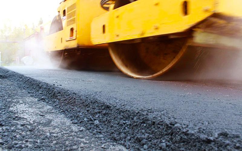 НаБрянщине планируют построить объездную дорогу вокруг Погара
