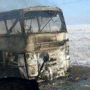 52 узбека подороге вРоссию угодили всмертельную огненную ловушку