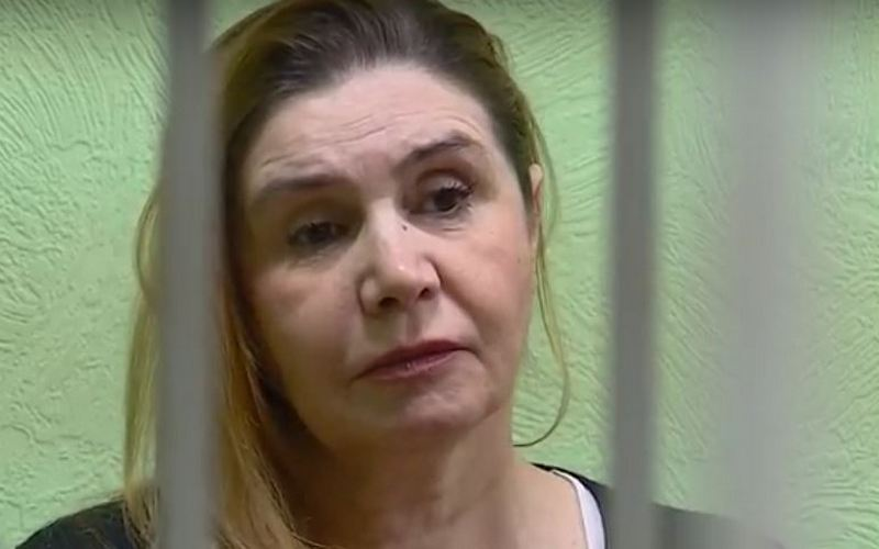 Владельцы скандальной фирмы «ОКОР» получили 18 лет тюрьмы