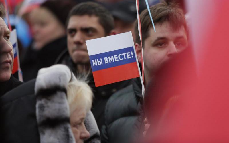 Брянцы на Славянской площади поддержат российских олимпийцев концертом