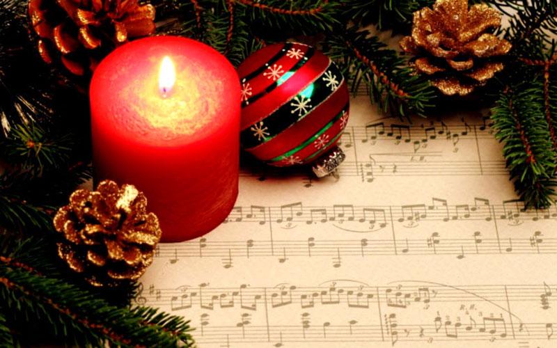 НаРождество брянцев пригласили набесплатный концерт