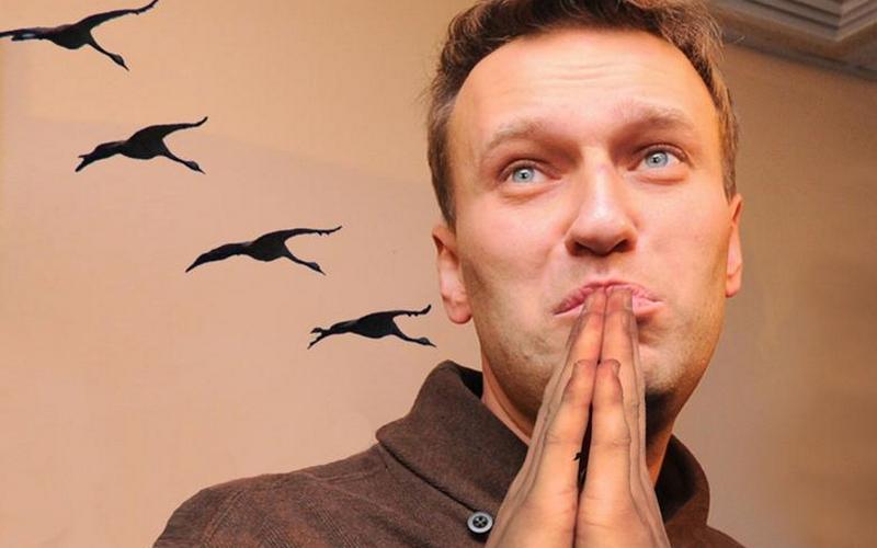 На акциях Навального задержали 250 человек — брянцев среди них нет