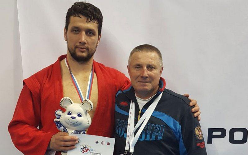 ВБрянске назвали лучших спортсменов 2017 года