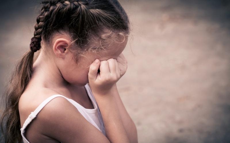 Брянского педофила упрятали за решетку на 18 лет