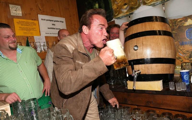 В Брянске разгорелся скандал с крафтовым пивом