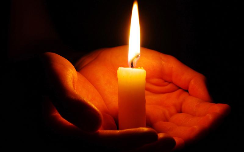 В Брянске умер криминальный авторитет «Леший»