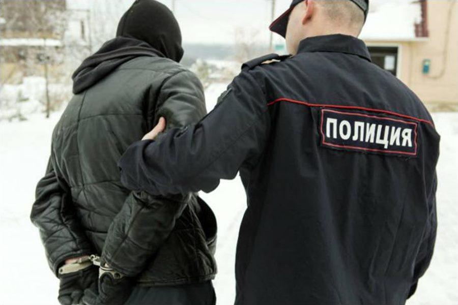 Правоохранители отметили снижение преступности в Брянской области