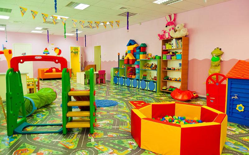 ВПочепе появится новый детский сад