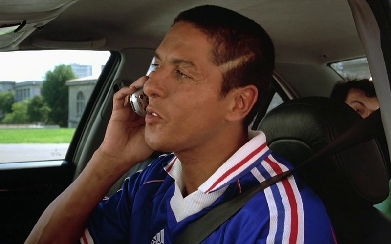 В Брянске 30 таксистов попались на мелочах