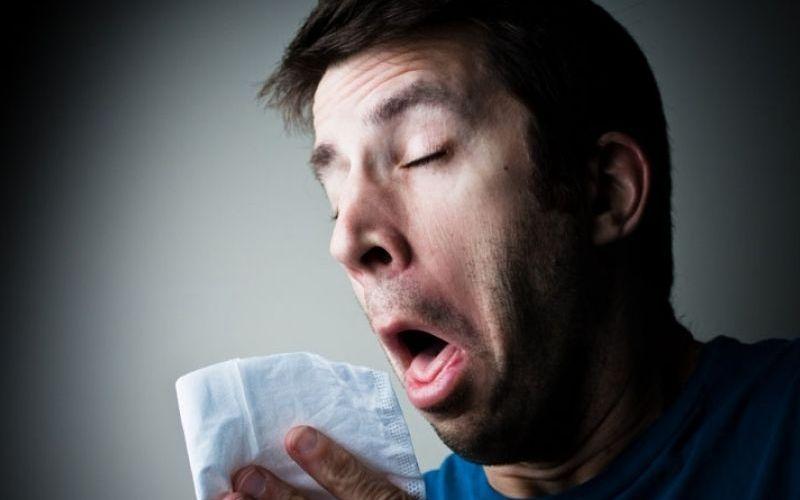 Вирусы тоже отдыхают: эпидемия гриппа брянцам не угрожает