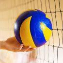 Волейбольный «Брянск» проиграл взаключительных матчах четвертого тура