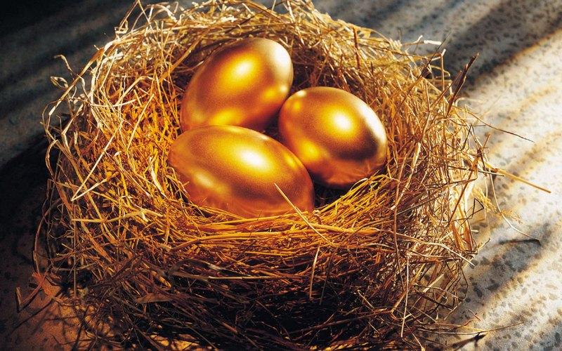 Богомаз заставит Брянскую автоколонну нести золотые яйца