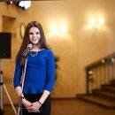 Завыход вфинал конкурса «Мисс Брянск— 2018» поборются 20 девушек