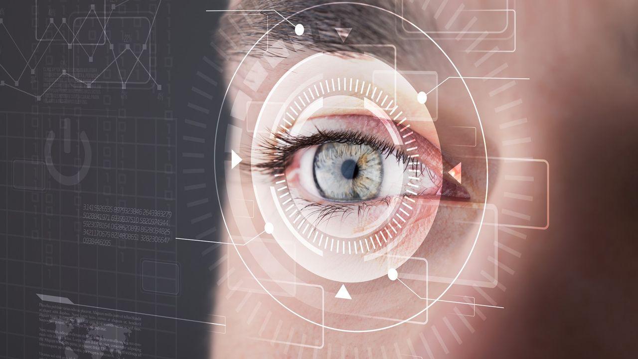 Коррекция зрения и оптика