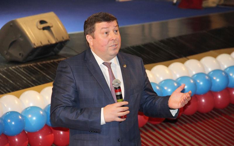 Московский медицинский вуз предложил брянским врачам выгодное сотрудничество
