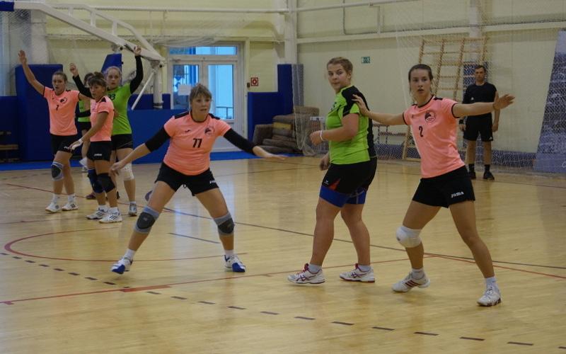 Брянской области отвели 59 место в спортивном рейтинге регионов России