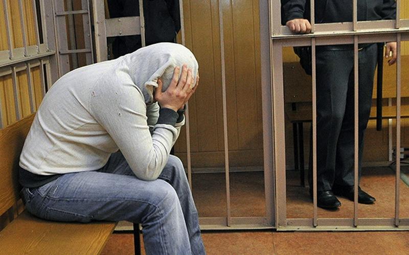 Прокуратура назвала самые криминальные районы Брянщины