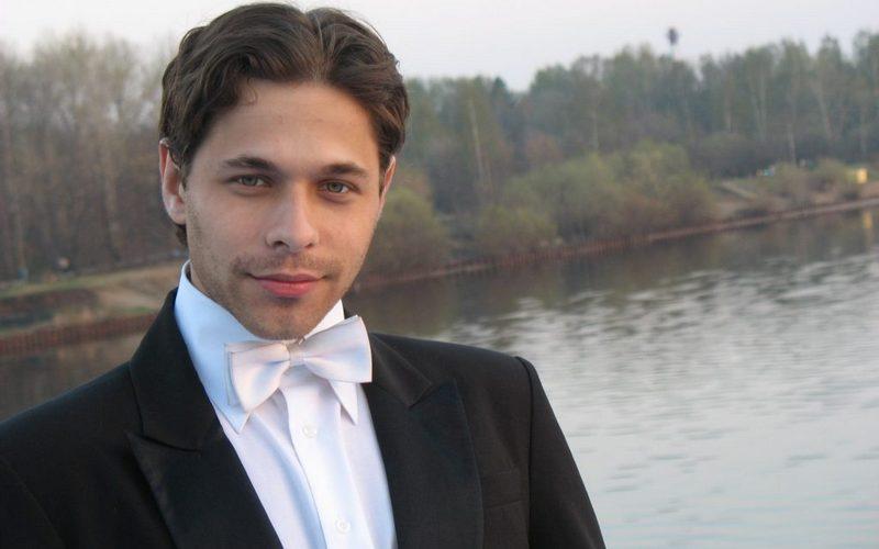Брянский флейтист даст сольный концерт в Карнеги-холле