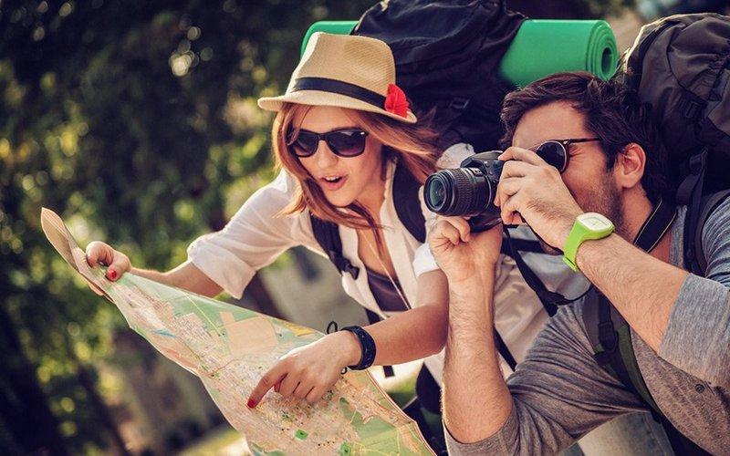 Брянская область не вызвала интерес у туристов