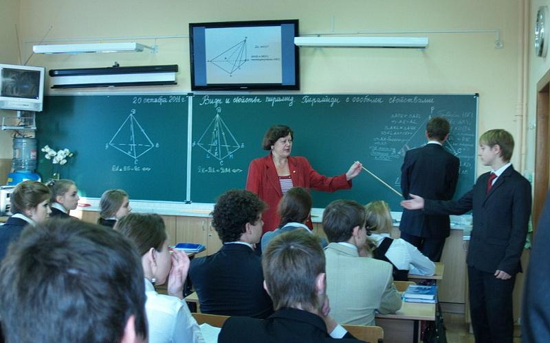 Педагоги инновационных школ Брянска откроют секреты успеха российским коллегам
